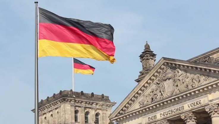 زيادة الرحلات الخارجية في ألمانيا