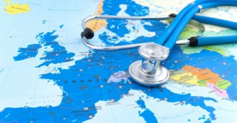 كوريا الشمالية تخطط لإطلاق السياحة الطبية وتستهدف المرضى من الصين