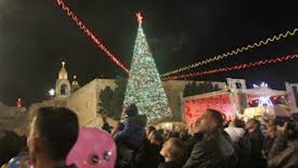 مدينة بيت لحم تحاول جذب السياح لرؤية الثقافة الفلسطينية