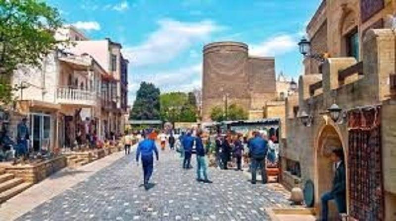 مقدمي الخدمات السياحية في أذربيجان يسعون للحصول على مزايا ضريبية