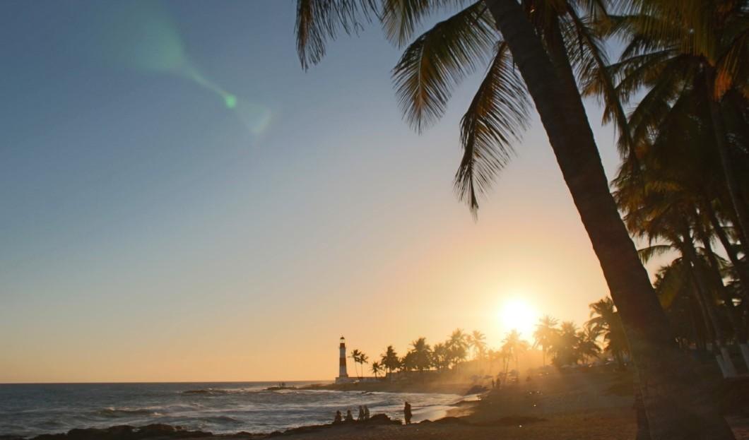 نمو كبير لقطاع السياحة المحلية في برازيليا