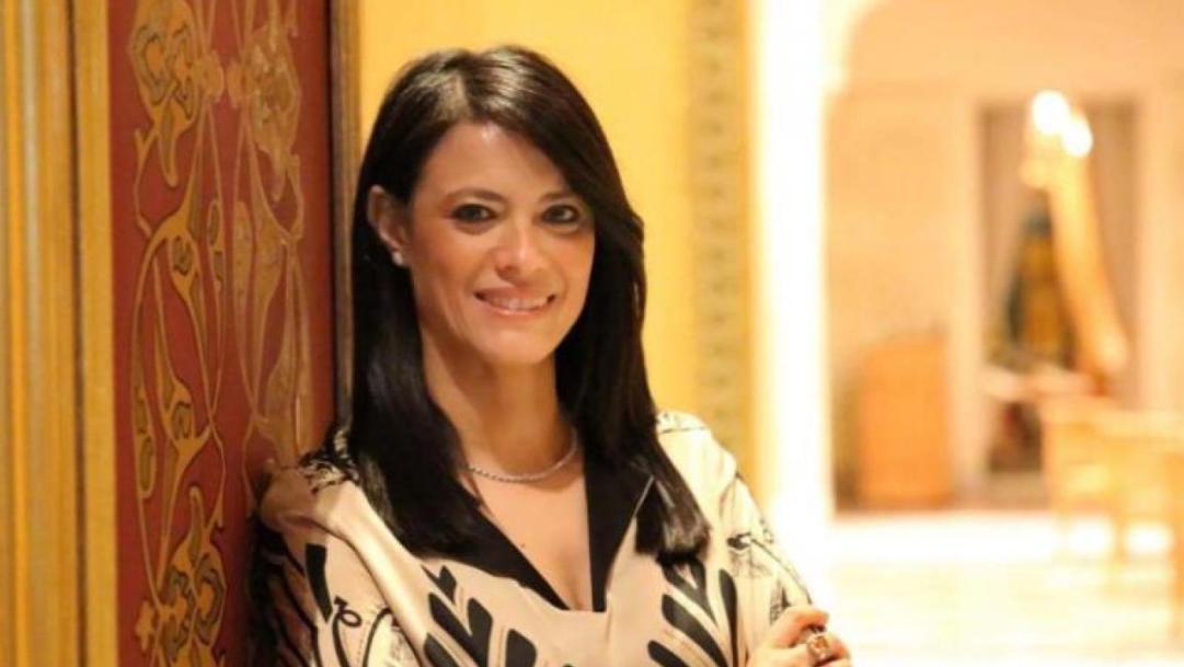 وزيرة السياحة في مصر : قطاع السياحة يسعى لتوفير وظيفة لكل أسرة