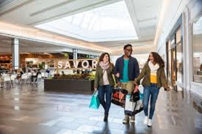 وكالة السياحة في مقاطعة مونتغومري تشجع الزوار من خلال # باقة تسويق الفنادق الشتوية