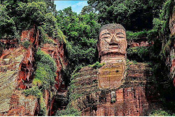 PATA تنظم معرض ترافل مارت 2020 في ليشان سيتشوان بالصين