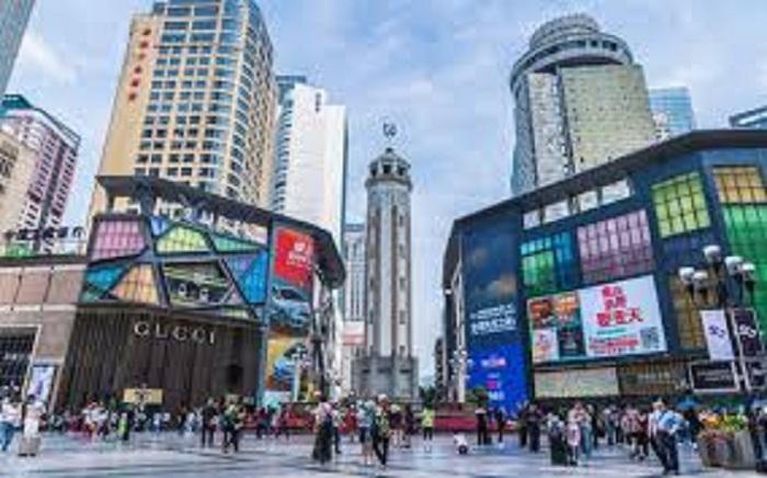 آسيا والمحيط الهادئ - المنطقة الأسرع نمواً للسفر والسياحة