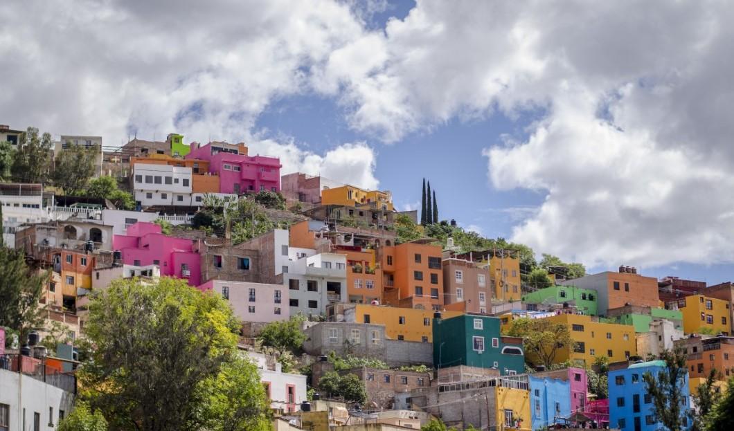 ازدهار السياحة الحضرية في مدن أمريكا اللاتينية