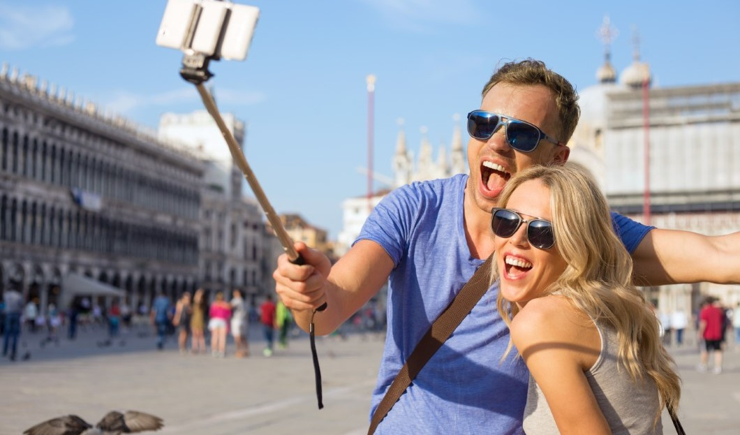 الأشياء التي ظهرت في السياحة على مدى السنوات العشر الماضية