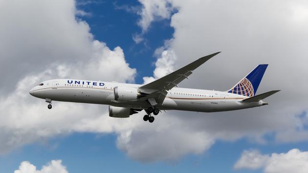 البيت الأبيض يفكر في حظر الرحلات الجوية الصينية كخدمة لشركات الطيران