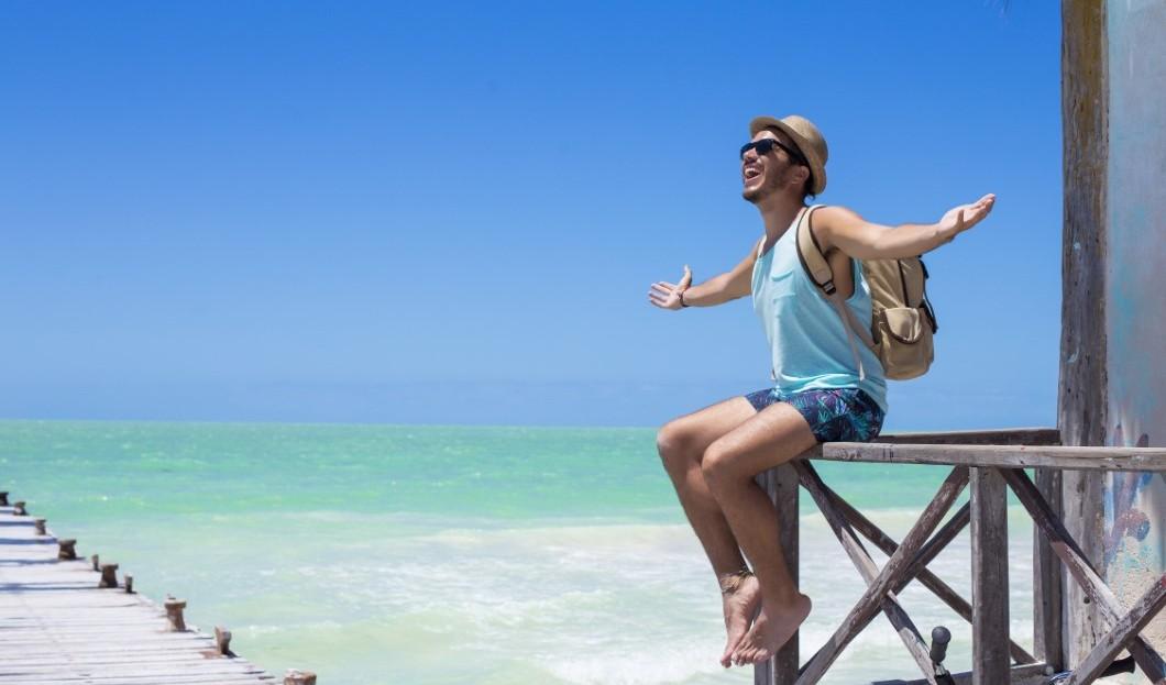 التحديات التي تواجه السياحة المكسيكية