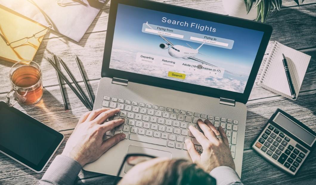 التسويق السياحي عبر الإنترنت ولماذا هو مهم