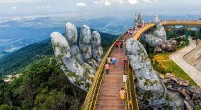 الحكومة القبرصية تكشف عن تصاميمها لتطوير السياحة