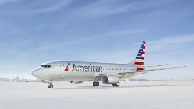 الخطوط الجوية الأمريكية تشترك في تعويضات بوينج 737