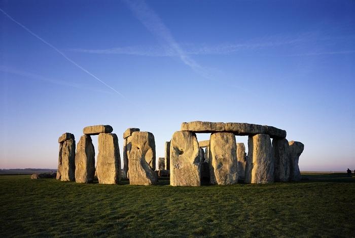 الهيئة السياحية البريطانية تخطيط لنمو قطاع السياحة في المملكة المتحدة