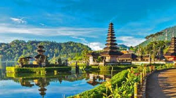 اندونيسيا تتوقع جذب السياح الأوروبيين