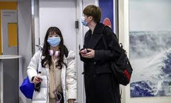 بسبب فيروس كورونا .. مصر توقف الرحلات الجوية من وإلى الصين