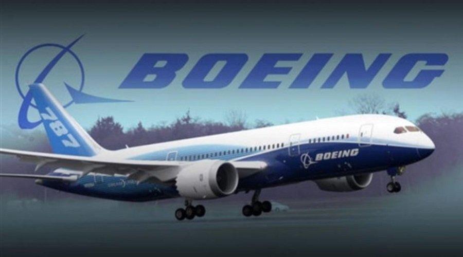 بوينج تطلق الوثائق الداخلية المثيرة للقلق المتعلقة بـ 737 MAX