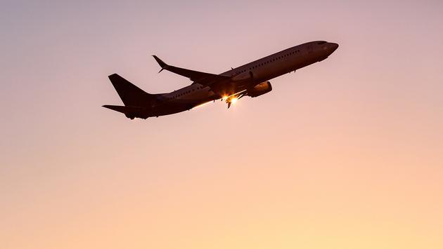 بوينج تكشف عن خطط لاستئناف إنتاج 737 ماكس
