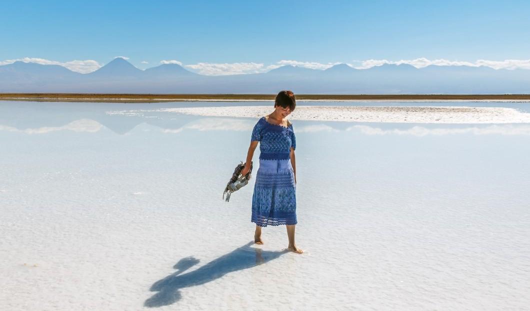 تشيلي تتوقع انخفاضًا كبيرًا في الزوار الدوليين لهذا الصيف