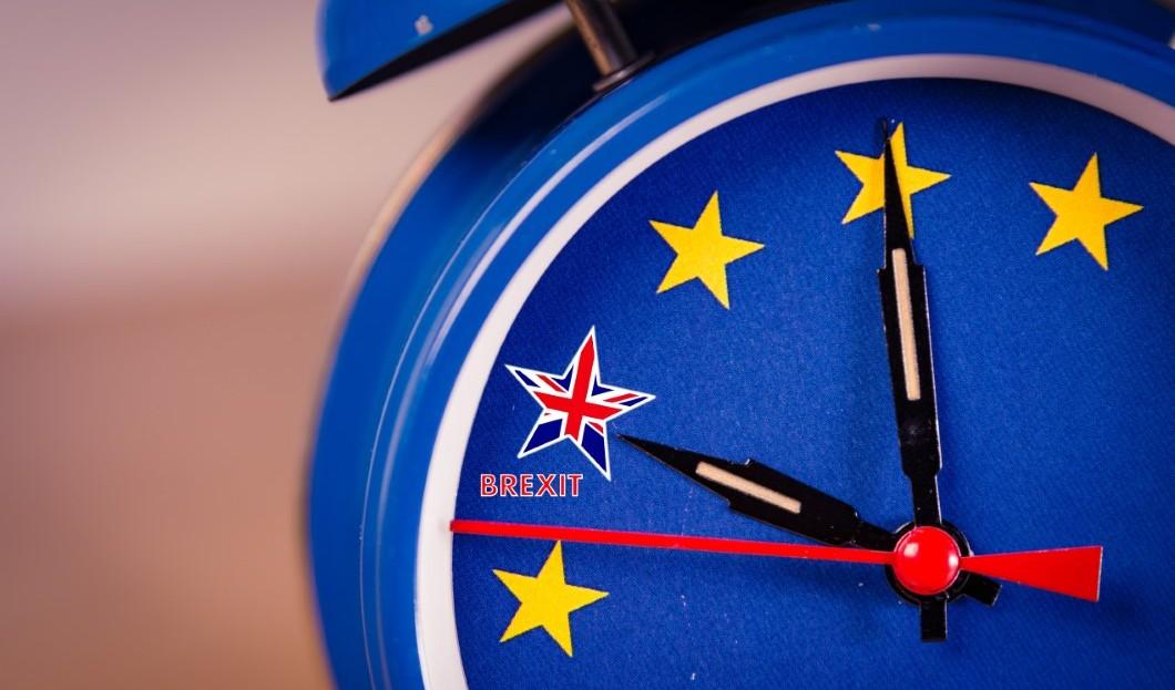 تقويم بركسيت النهائية قبل مغادرة الاتحاد الأوروبي وعواقبه على المسافرين