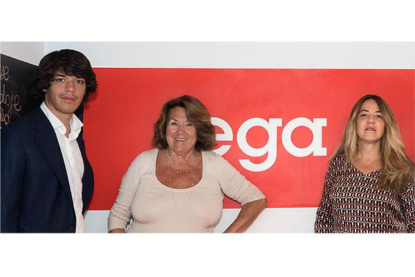 شركة إيجا للمؤتمرات والفعاليات حول العالم تنضم إلى تحالف PCO العالمي