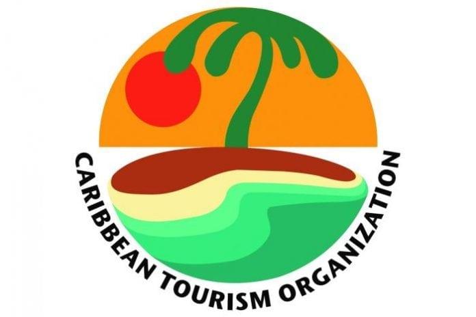 منظمة السياحة الكاريبية تغلق مكاتبها في نيويورك ولندن