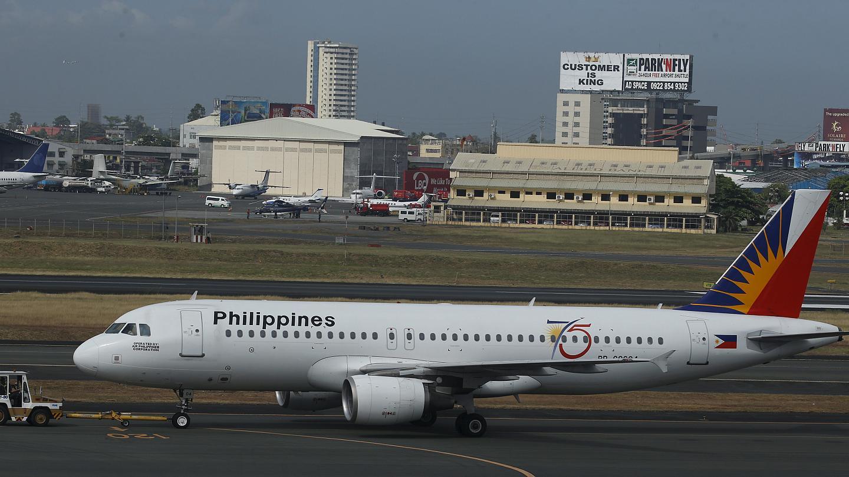 وزارتي النقل والسياحة في الفلبين توقعان توقع مذكرة تفاهم بشأن تطوير المطارات