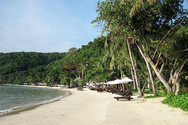 ستة أشياء يجب أن تعرفها قبل السفر إلي تايلاند