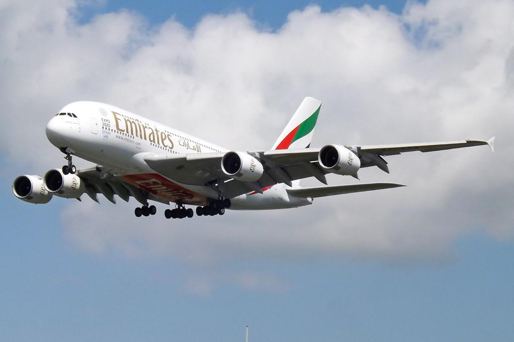 إياتا.. شركات الطيران في دول الشرق الأوسط وأفريقيا تحتاج للدعم