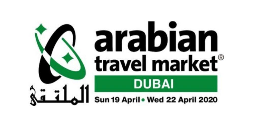 تأجيل سوق السفر العربي دبي إلي عام 2021