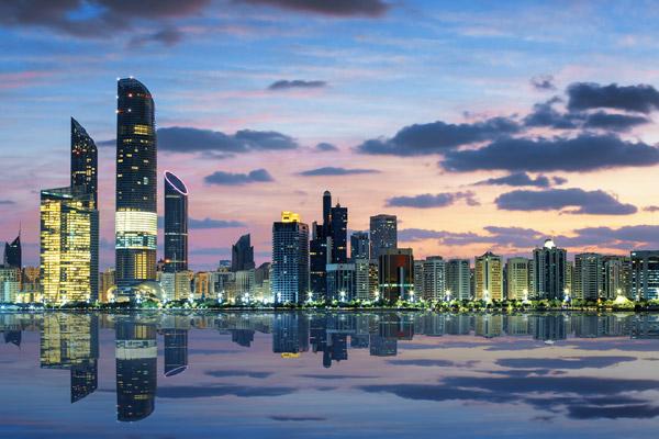 دائرة الثقافة والسياحة أبو ظبي تناقش التحديات التي تواجه الصناعة خلال كوفيد ـ 19