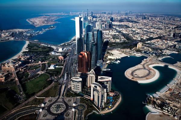 دائرة الثقافة والسياحة – أبوظبي تطلق منصة جديدة للتعلم الإلكتروني