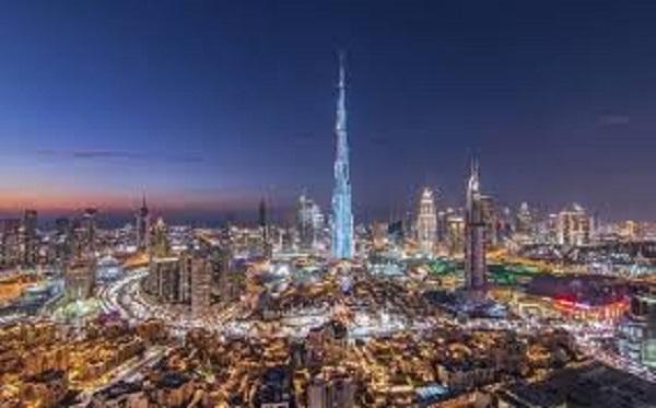 دبي تهدف إلى إعادة فتح النشاط السياحي بحلول يوليو