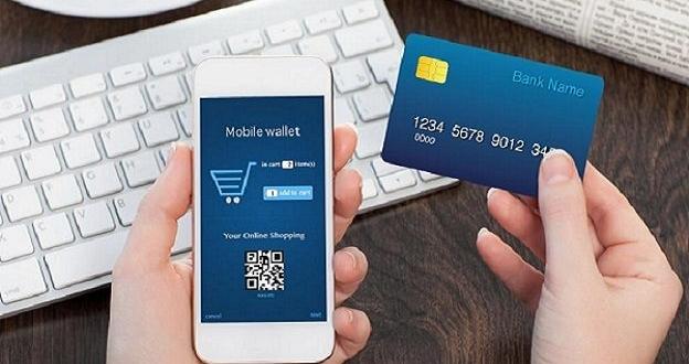 Covid-19 دبى تنصح بعدم استخدام الاوراق النقدية واستخدام بطاقات الدفع او الدفع الالكترونى