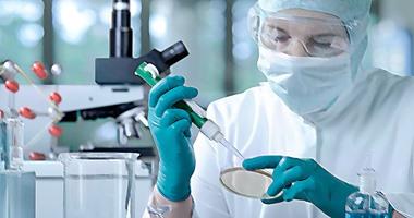 فيروس كورونا بشرى للعالم مودرنا تنجح فى التجارب الاوليه للقاح كورونا