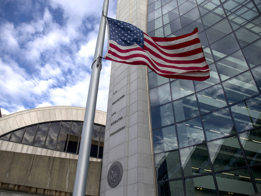 السفارة الامريكية بالامارات ترفض عمل اختبارات فيروس كورونا لموظفيها لدواعى امنية