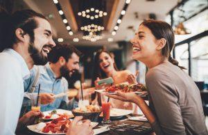 دليل اهم مطاعم دبي