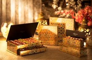 افضل 10 هدايا تذكارية للشراء فى دبي
